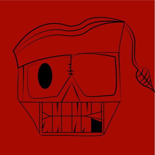 El Neuttro Cf's avatar