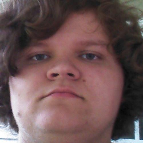 patrickbrown552's avatar