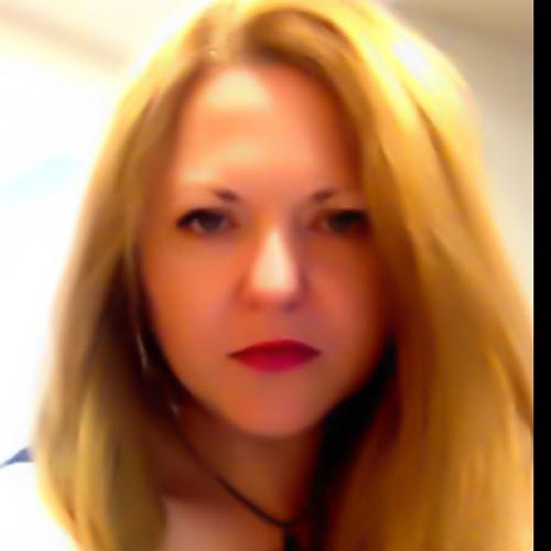 Judith Labus's avatar