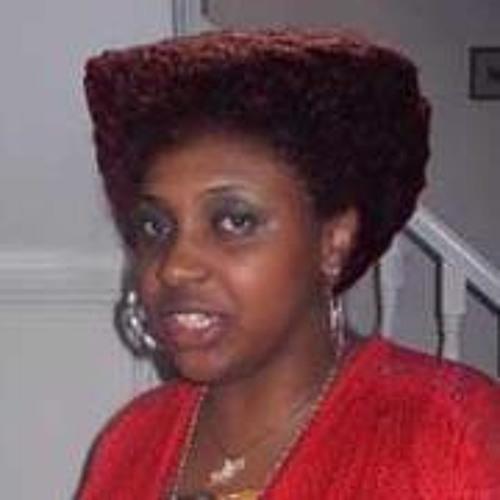 Natasha Williams 28's avatar