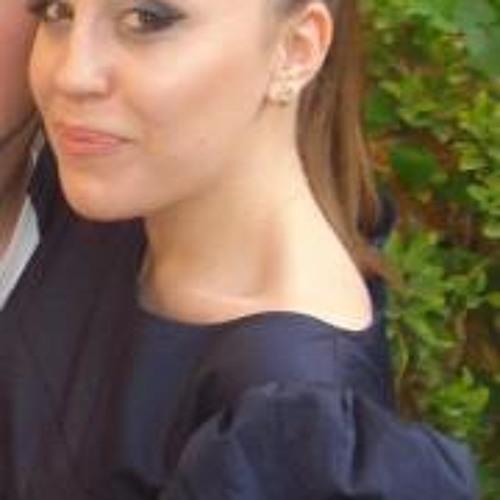 Yana Kostandyan's avatar