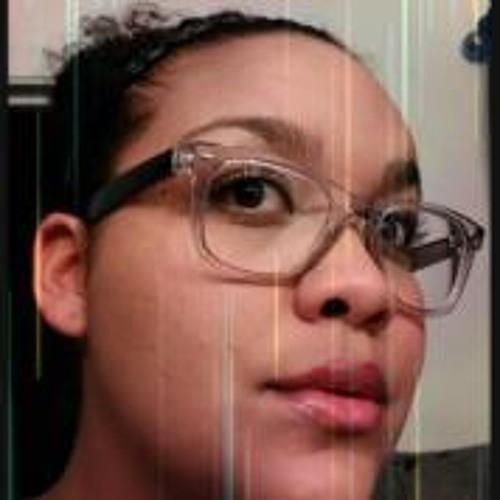 Adriana Goodwin's avatar