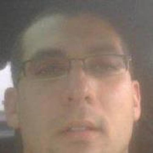 Riley Webb 1's avatar