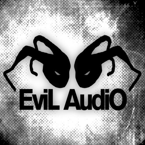 Evil Audio's avatar