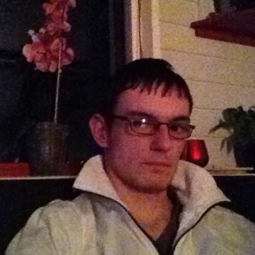 DJ Schaduw's avatar