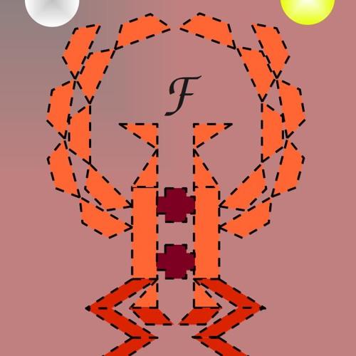 Firebird The Muse's avatar