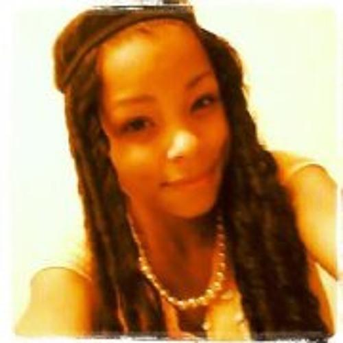 Briana Mrsunderstood's avatar