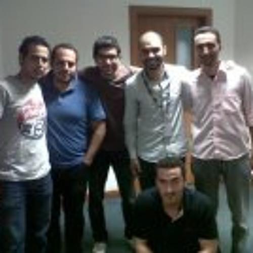 Nader Ahmed 6's avatar