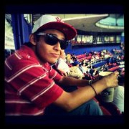 Reeok Velaszco's avatar