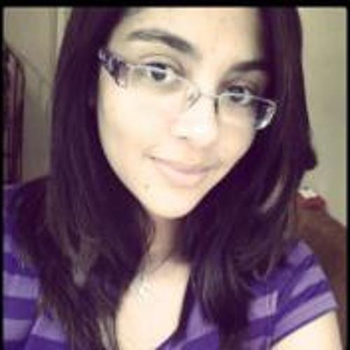 Sarah Barbosa 3's avatar