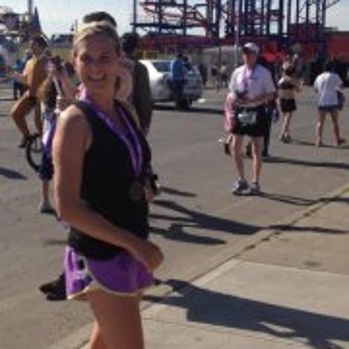 Leigh Ann Cotter's avatar
