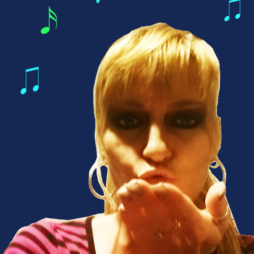 Zsuzsu's avatar