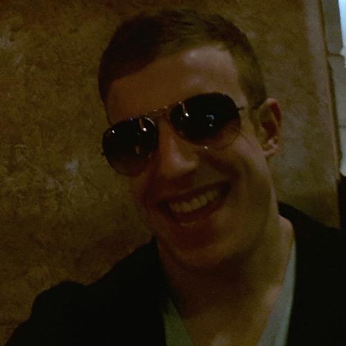 webber89's avatar