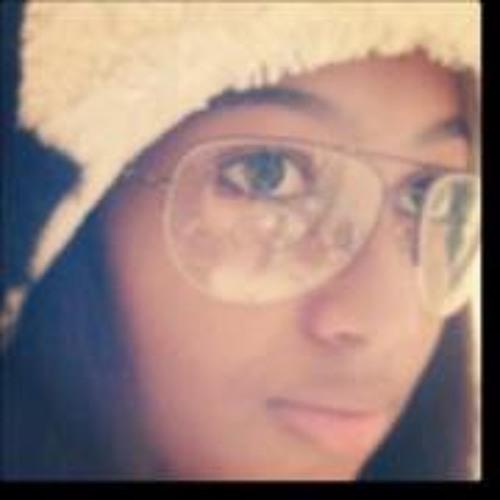Hoshigaki Melody's avatar