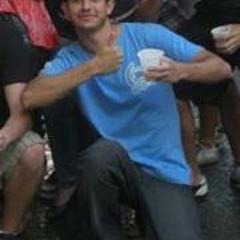 Lucas Santiago 27