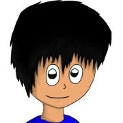 Angeko's avatar