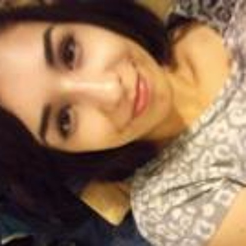 Thalita Bastos's avatar