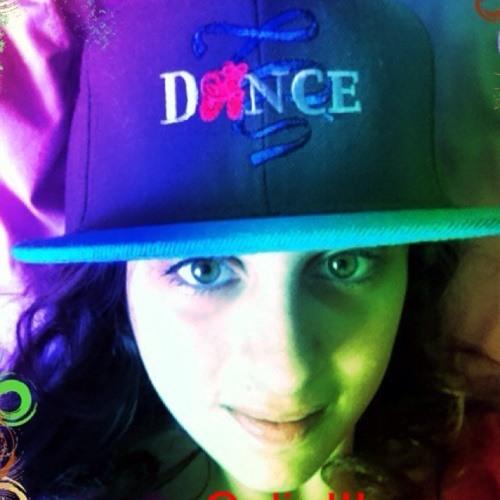 Cecilia Nicole Coirazza's avatar