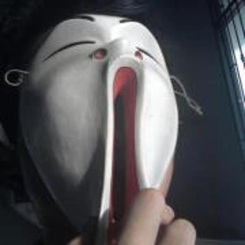 Yurachat Chatsuthichai's avatar
