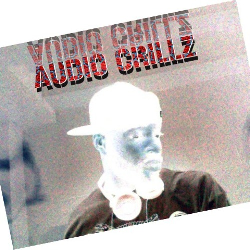 Audio Crillz's avatar