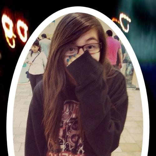 xxnightskiesxx's avatar