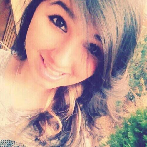 marissa02's avatar