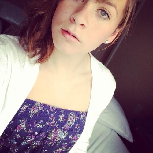 brie_cea's avatar