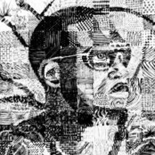 Jason Quintyne's avatar