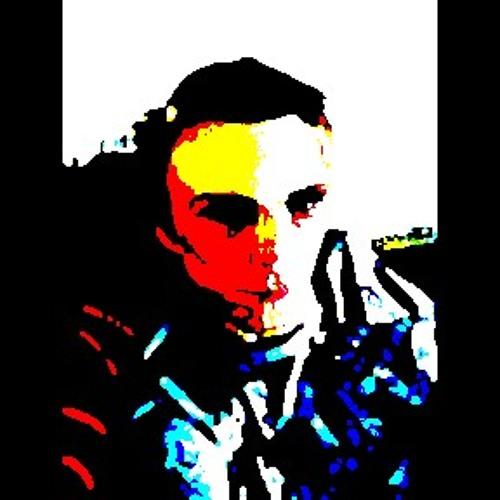 Daylun's avatar