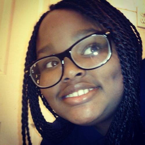 aaliyha's avatar