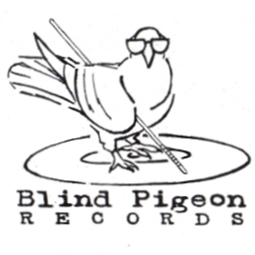 Blind Pigeon Records's avatar
