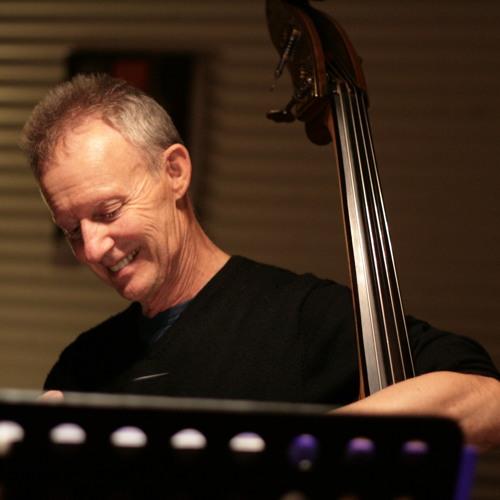 John Legg Australia's avatar