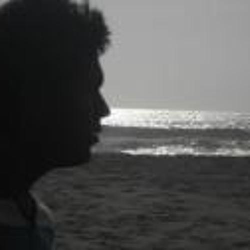 Lolo Sotelo Portocarrero's avatar