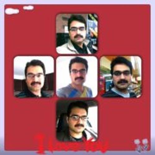 Asma Imtiaz's avatar