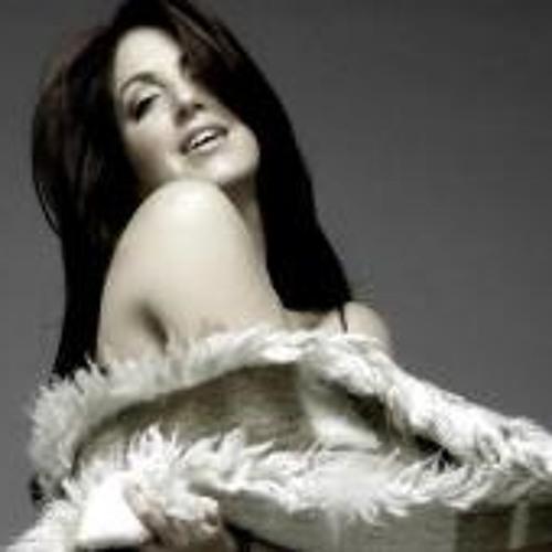Shira Lane's avatar