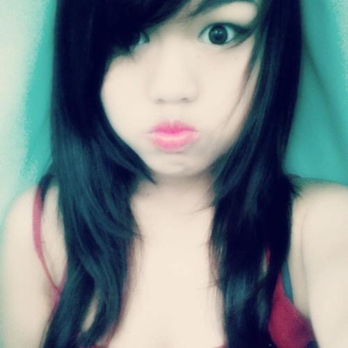 Roxy Eroles's avatar