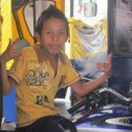 Jampier Infante Suyon's avatar