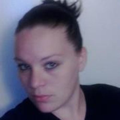 Becca Leah Black's avatar