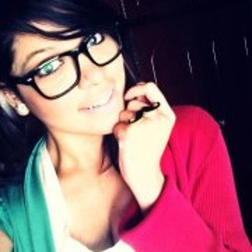 Pâmela Castro 3's avatar