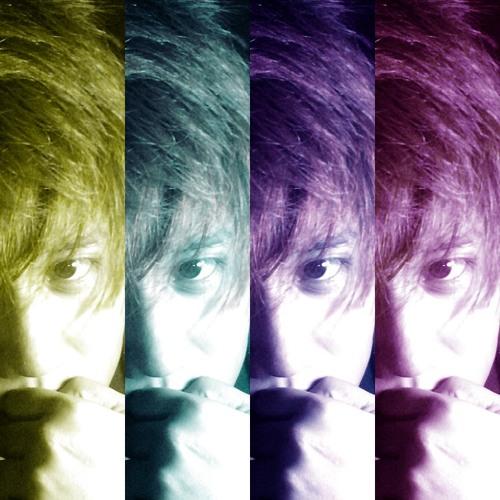andreimusic21filopride's avatar