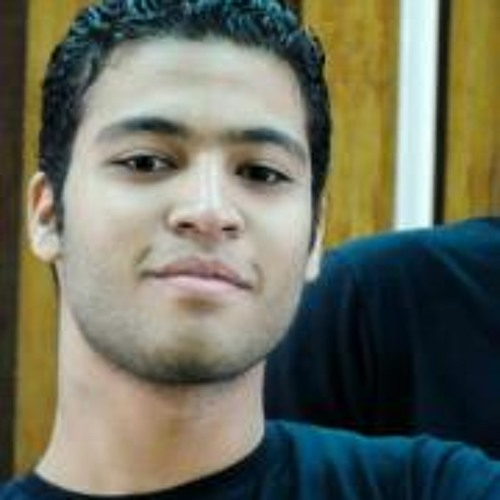 Ramy Alaa El-Deen's avatar