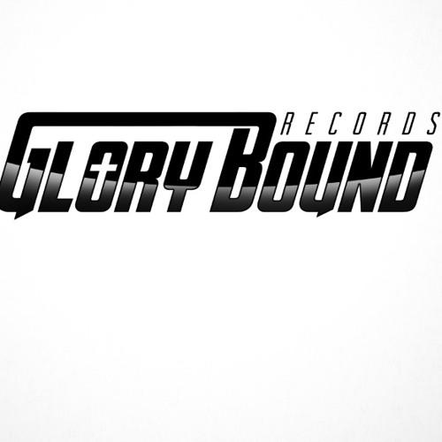 GloryBoundRecords's avatar