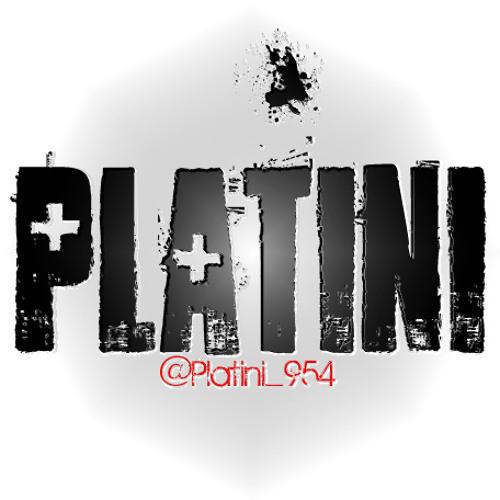 Platini954's avatar
