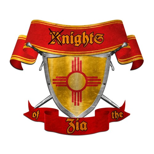 KNIGHTS OF THE ZIA's avatar