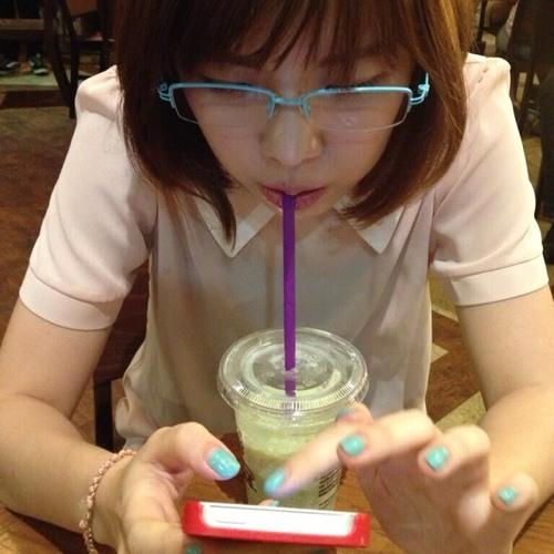 mikkimikko's avatar