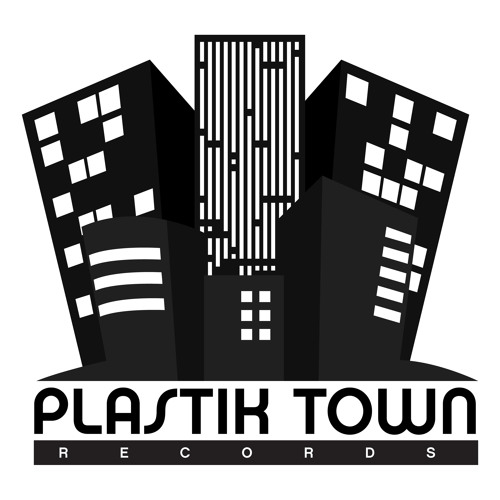 Plastik Town Records's avatar