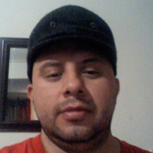 juan9876's avatar