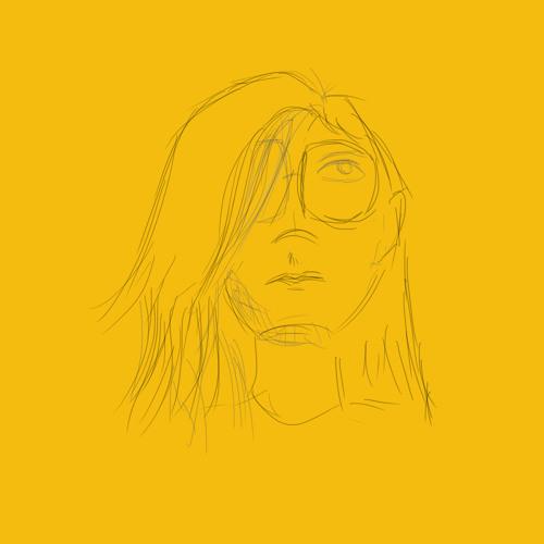 dygmaynie's avatar