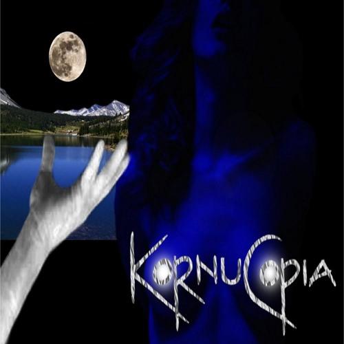KornuCopia's avatar