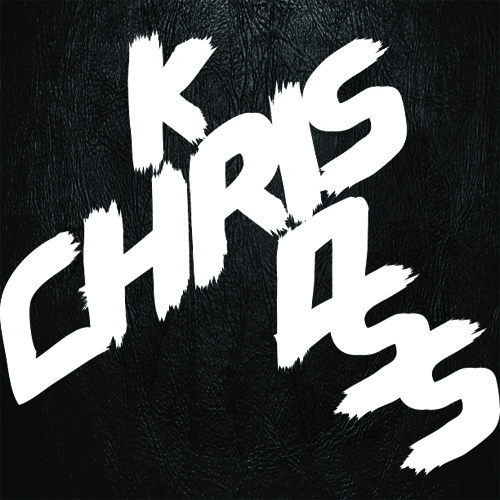 ChrisKross's avatar